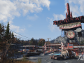 fragtist-fallout-76-7
