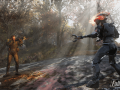 fragtist-fallout-76-8