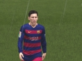 Fragtist-FIFA-16-(1)