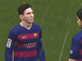 Fragtist-FIFA-16-(10)