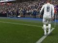 Fragtist-FIFA-16-(11)