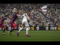 Fragtist-FIFA-16-(12)