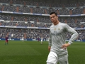 Fragtist-FIFA-16-(13)