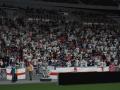 Fragtist-FIFA-16-(14)