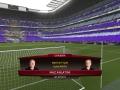 Fragtist-FIFA-16-(15)