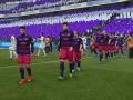 Fragtist-FIFA-16-(16)
