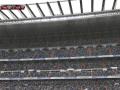 Fragtist-FIFA-16-(3)