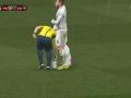 Fragtist-FIFA-16-(4)