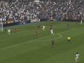 Fragtist-FIFA-16-(5)