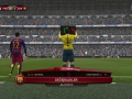 Fragtist-FIFA-16-(6)