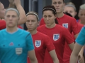 Fragtist-FIFA-16-(7)