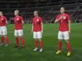 Fragtist-FIFA-16-(8)