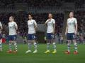 Fragtist-FIFA-16-(9)
