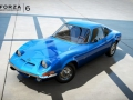 fragtist Forza motorsport 6 Meguiar's Car Pack (1)