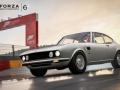 fragtist Forza motorsport 6 Meguiar's Car Pack (2)