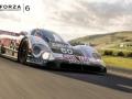 fragtist Forza motorsport 6 Meguiar's Car Pack (3)
