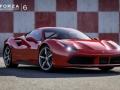 fragtist Forza motorsport 6 Meguiar's Car Pack (4)