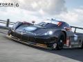 fragtist Forza motorsport 6 Meguiar's Car Pack (5)