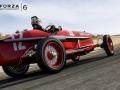 fragtist Forza motorsport 6 Meguiar's Car Pack (6)
