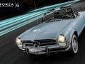 fragtist Forza motorsport 6 Meguiar's Car Pack (7)