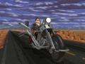 fragtist-full-throttle-remastered-2