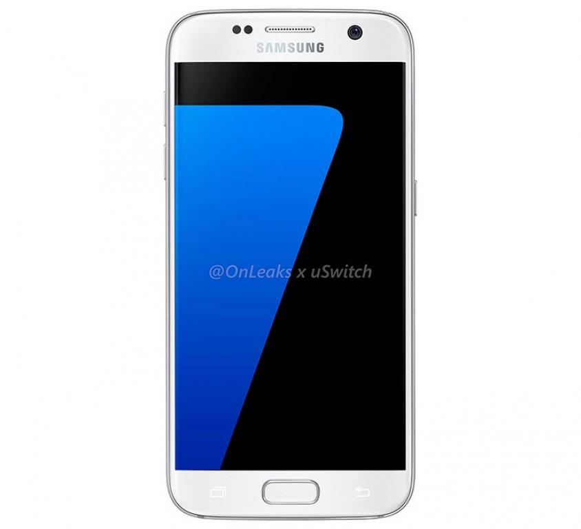 Fragtist - Galaxy S7 & Galaxy S7 Edge (1)