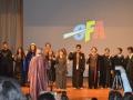 Fragtist-GFA-Geek-Festival-Avrasya-2015-39