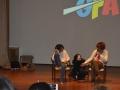 Fragtist-GFA-Geek-Festival-Avrasya-2015-40