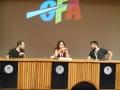 Fragtist-GFA-Geek-Festival-Avrasya-2015-49