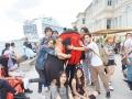 Fragtist-GFA-Geek-Festival-Avrasya-2015-50