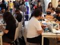 Fragtist-GFA-Geek-Festival-Avrasya-2015-68