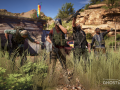 fragtist-ghost-recon-wildlands-special-operation-2-3