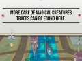 fragtist-harry-potter-wizards-unite-3