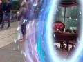 fragtist-harry-potter-wizards-unite-4