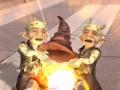 fragtist-harry-potter-wizards-unite-5