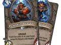 fragtist-hearthstone-witchwood-4