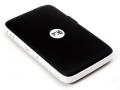 fragtist-inceleme-mobilite-wirelessig2-kingston-2