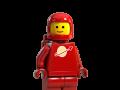fragtist-lego-gameloft-mobil-1