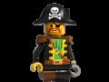 fragtist-lego-gameloft-mobil-2