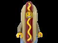 fragtist-lego-gameloft-mobil