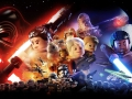 LEGO® STAR WARS™: The Force Awakens_20161021131624