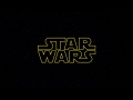 LEGO® STAR WARS™: The Force Awakens_20161021131858