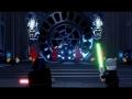 LEGO® STAR WARS™: The Force Awakens_20161021153748