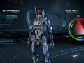 fragtist-mass-effect-andromeda-multiplayer-2