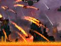 fragtist-mayan-death-robots-arena-1