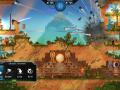 fragtist-mayan-death-robots-arena-2
