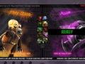 fragtist-mayan-death-robots-arena-3