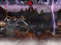 fragtist-mayan-death-robots-arena