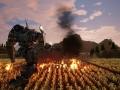 fragtist-mechwarrior-5-mercenaries-4