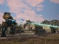 fragtist-mechwarrior-5-mercenaries-7
